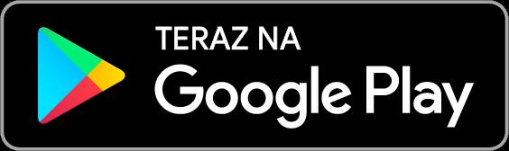 Veľký Kamenec Google Play